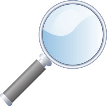 magnifying glass images · pixabay · download free pictures