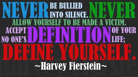dont  stupid  smart   stop bullying rasha galaxycheerfuls blog
