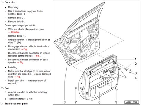 audi a8 2 door wiring diagrams wiring diagram schemes