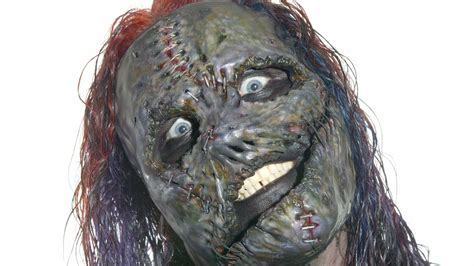 history of new year masks the definitive history of every slipknot mask teamrock