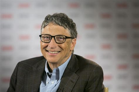 bill gates tops 2015 forbes billionaires list of richest time