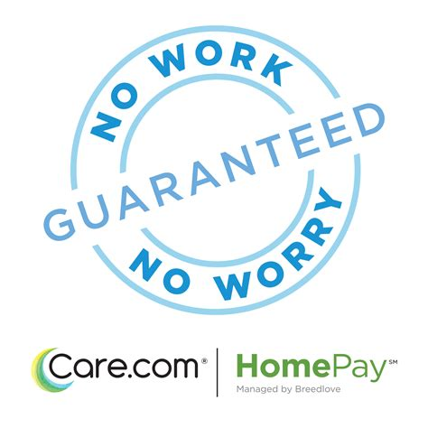 employee paycheck calculator care homepay