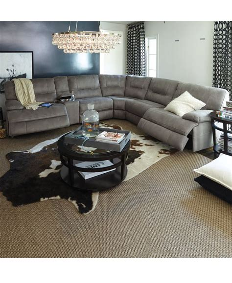 motion sofas and sectionals motion sofas and sectionals avalon collection southern
