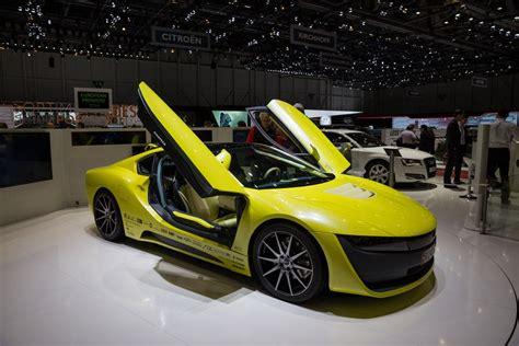 Tobot Car To Robot Robot To Car 16 Cm Merah robot cars aren t dangerous are