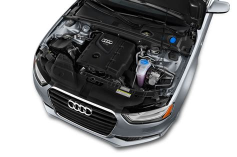car maintenance manuals 2007 audi a8 engine control service manual how do cars engines work 2007 audi a4 electronic valve timing audi a4 1 6