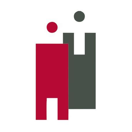 Logo Cabinet Avocat by Sticker Logo Avocat Etiquette Autocollant