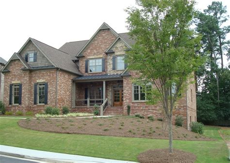 Peachtree Corners Tag Office Norcross Ga by Peachtree Corners New Homes Articles Peachtree Residential