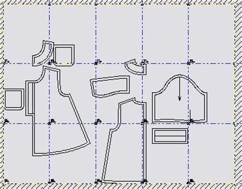 patrones y moldes de ropa gratis de vestidos de mujer para patrones gratis de bebes para imprimir patronaje de ropa