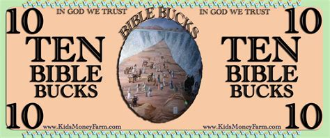bible bucks play money template kidsmoneyfarm com