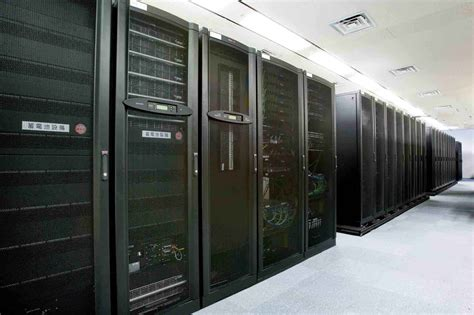 Server Rooms by What Do You Do When Not Out With The Rc S