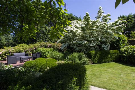 lucht tuinen van appeltern een dagje naar de tuinen van appeltern tijgertjerawr