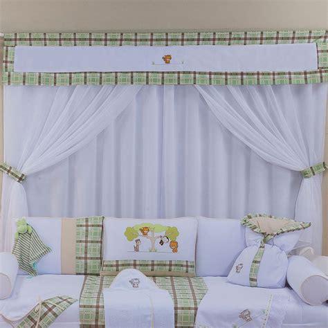 cortinas xadrez para quarto cortina floresta cor verde var 227 o duplo essencial enxovais
