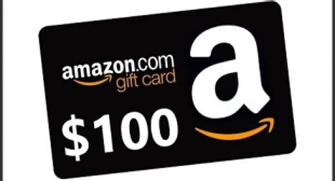 Amazon 100 Gift Card - free 100 amazon gift card very fast delivery gift cards listia com auctions