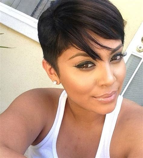 women cap haircut 226 best images about short hair styles for black women on
