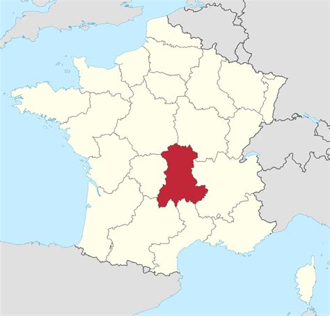 louisiana new france wikipedia the free encyclopedia auvergne d 233 finition c est quoi