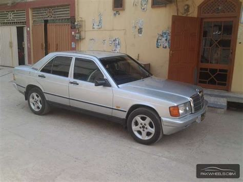 hayes car manuals 1988 mercedes benz e class electronic toll collection mercedes benz e class e190 1988 for sale in lahore pakwheels