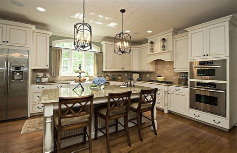 nice looking gray square marble top kitchen island with white kitchen designs stainless steel wall mount range