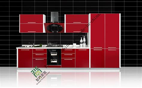 china 2015 new model kitchen cabinet with uv mdf doors zs 127 china kitchen cabinet kitchen