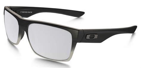 oakley prescription sunglasses clear lens oakley