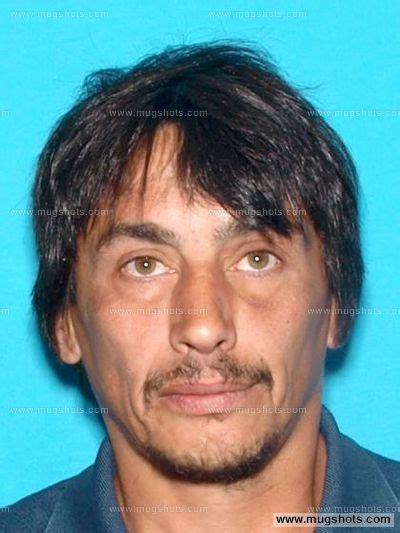 Kootenai County Arrest Records Gary Wingfield Mugshot Gary Wingfield Arrest Kootenai County Id