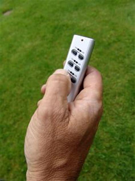 byron launches basic home automation kit uk home ideasuk
