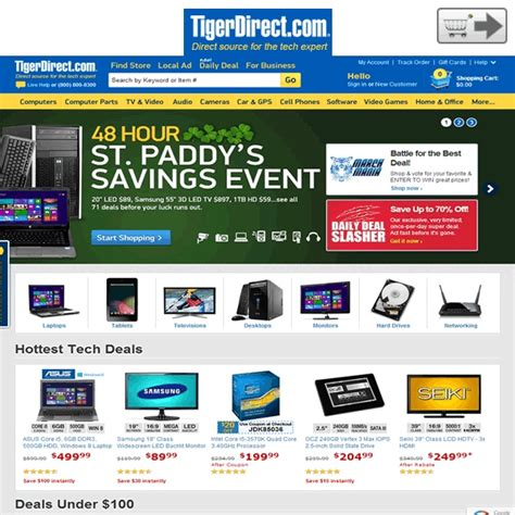 Tigerdirect Gift Cards - 17 best images about tigerdirect on pinterest sony computers and gift cards