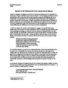Personal Odyssey Essay by Essay Titles For The Odyssey Mba Personal Statement Writing Source1recon