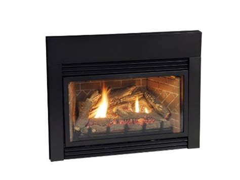 Fireplace Metal Insert by Empire Decorative 6 X 3 Metal Surround With For Fireplace