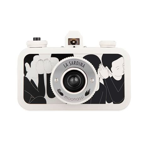 la sardina camera lomography la sardina moonassi camera sweatband com