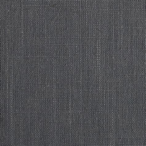 Linen Fabric For Upholstery by Robert Allen Home Linen Slub Slate Discount Designer