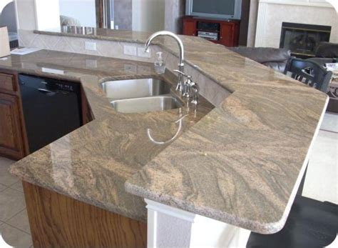 kitchen colombo colombo juparana granite installed design photos and