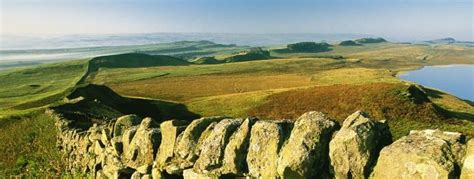 Www Cumbrian Cottages Co Uk by Cottages In Valley Carlisle Hadrians Wall Cumbrian