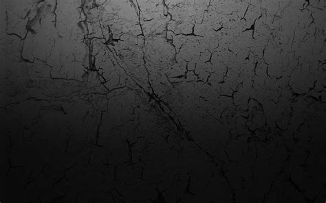 wallpaper black ground plain desktop backgrounds 183