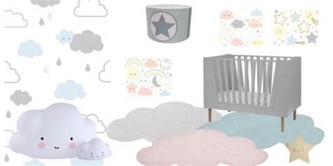 chambre bebe theme etoile chambre enfant 233 toile nuage d 233 co 233 toile tapis et