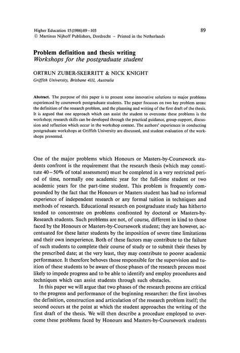 dissertations definition 28 definition essay thesis definition essay