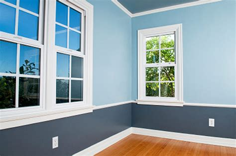 interior house painting monk s home interior paint of good painting home interior for