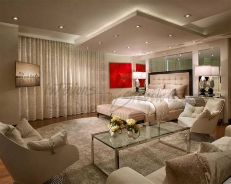 bedroom decorating and designs by interiors by steven g