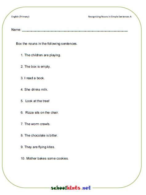printable worksheets on pang uri printable worksheets for grade 4 filipino free printable