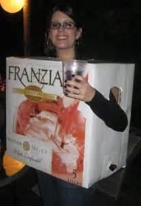 7 last minute wine themed halloween costume ideas vinepair