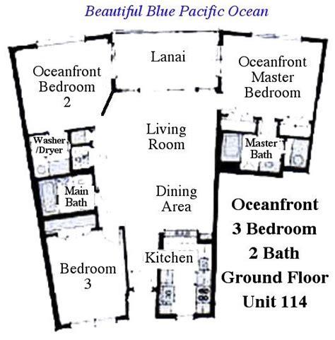1 bed 1 bath condo floor plan student apartments apartments chesapeake landing apartments gillespie group
