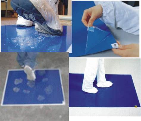 sticky floor mats construction ourcozycatcottage com