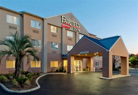 comfort inn orange park fl fairfield inn jacksonville orange park orange park fl