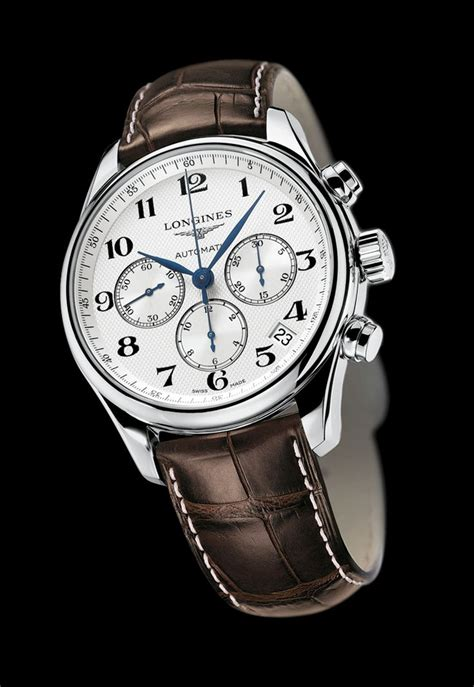 best longines 108 best images about longines watches on