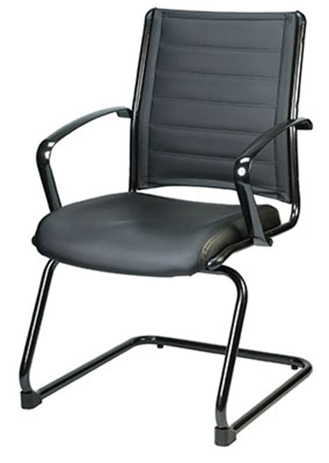 eurotech le333tnm leather office chair from boca raton