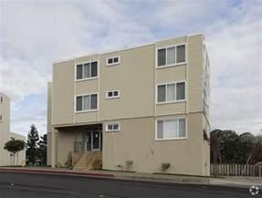 westlake apartments rentals daly city ca