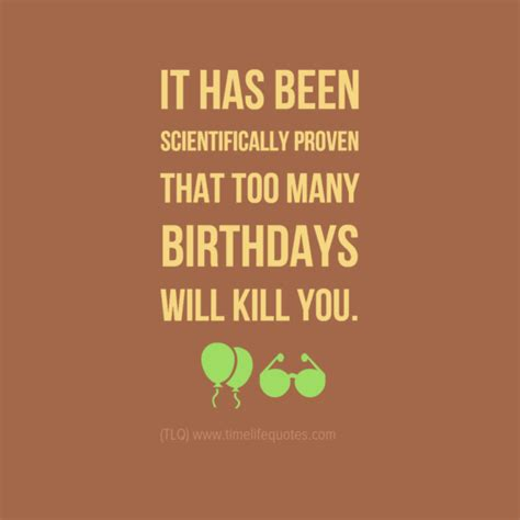 Quotes For Best Friend Birthday Birthday Quotes Funny Best Friend Quotesgram