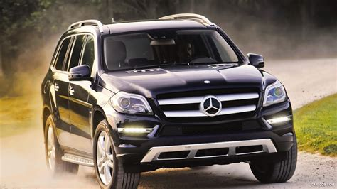 Jeep Mercedes by Testing Mercedes Jeep Niva Renault Duster