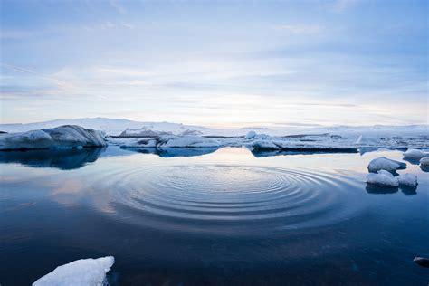 arctic sea arctic sea water 183 free photo on pixabay