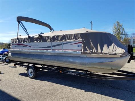 boats for sale fairfield ohio boats for sale in fairfield ohio
