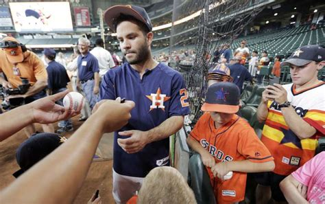 Astros Giveaways 2017 - best astros promotional giveaways still left on the schedule houston chronicle